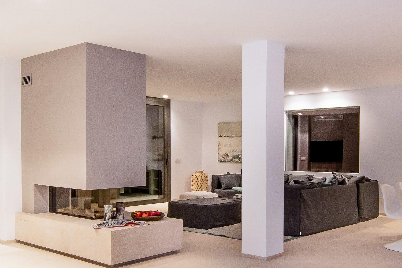 Apm Mallorca immobilien fotografie auf mallorca torsten halm architektur und