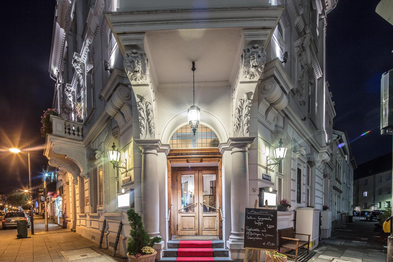 restaurant zum fass siegburg torsten halm architekturfotograf. Black Bedroom Furniture Sets. Home Design Ideas
