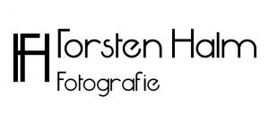 Torsten Halm - Architekturfotograf